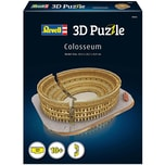 Revell 3D-Puzzle Colosseum 131 Teile