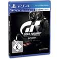 Sony Ps4 Gran Turismo Sport Standard Plus Edition