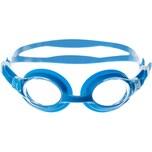 AquaWave Schwimmbrille FILLY für Jungen