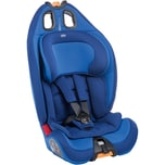 Chicco Auto-Kindersitz Gro-Up power blue