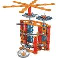 Geomag GEOMAG 8400776 Gravity Up Down Circuit 330 pcs