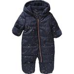 Name It Baby Schneeanzug Nbfmia für Mädchen