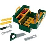 Klein Spielzeug Bosch Werkzeugkasten