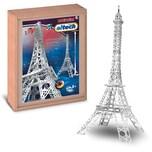 Eitech EITECH C33 Eiffelturm