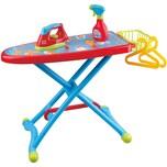 Playgo Housework Ironing Set 6 Pcs