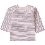 Bess Baby Langarmshirt für Mädchen