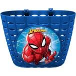 Stamp Körbchen Spiderman