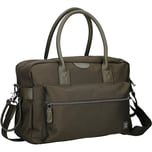 Kidzroom Wickeltasche Friendly PET recycelt khaki
