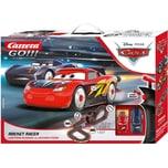 Carrera GO!!! Disney Pixar Cars - Rocket Racer