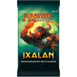 Amigo Magic The Gathering Ixalan Booster 1 Stück