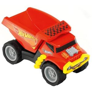Klein Klein Hot Wheels Kipper Maßstab 1:24