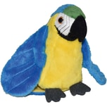 Wild Republic CK-LIL'S MACAW Papagei