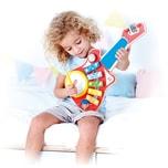 Hape 6-in-1 Musikinstrumente