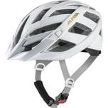 Alpina Fahrradhelm Panoma Classic White-Prosecco