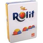 Goliath Rolit Tour Edition