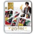 Schreibset Harry Potter 7-tlg.