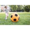 Buiten Speel Grosser Ball