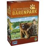 ASS Bärenpark