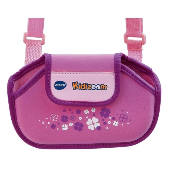 Vtech Kidizoom Touch Tragetasche pink