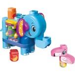 Vtech BlaBlaBlocks Elefant