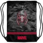 Sportbeutel Spider-Man Dark