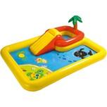 Intex Planschbecken Playcenter Ocean 254x196cm
