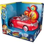 IMC Toys Micky RC Small Car