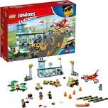 Lego 10764 Juniors Flughafen