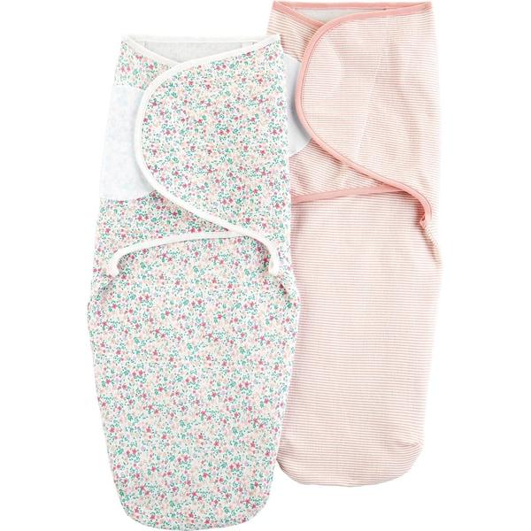 carter`s Babyschlafsack für Mädchen