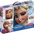 Quercetti Pixel Art Frozen