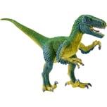 Schleich Dinosaurier 14585 Velociraptor