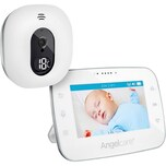 Angelcare Angelcare® 4,3 Zoll Video Babyphone AC310-D