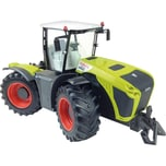 Happy People Claas Xerion 5000 Trac Vc Rc