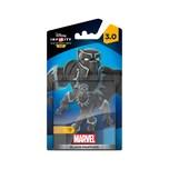 ak tronic Disney Infinity 3.0: Einzelfigur Black Panther
