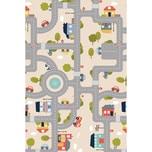 ACHOKA® Spielteppich Print 914 100 x 150 cm