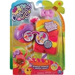 Spin Master Candylocks Doll Pet sortiert