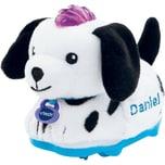 Vtech Tip Tap Baby Tiere Plüsch-Dalmatiner Daniel