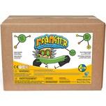Mad Mattr Big Pack 1130g - grün