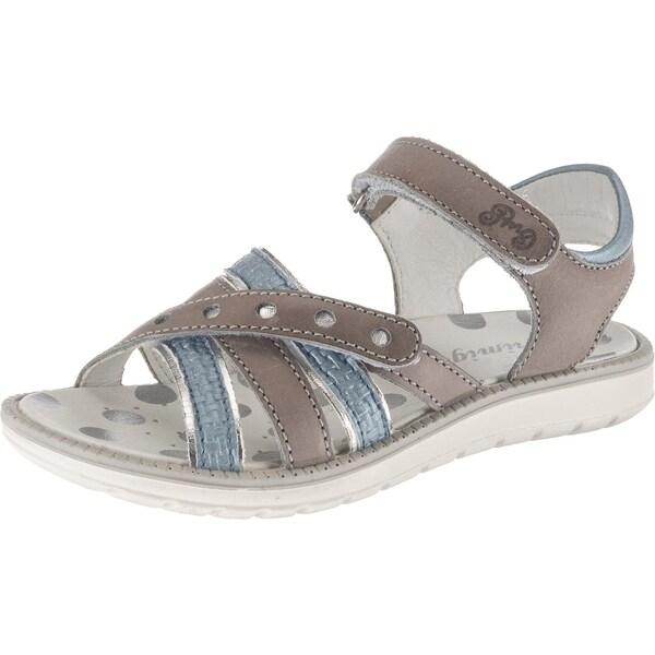 Primigi Sandalen für Mädchen
