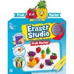 """Beluga Eraser Studio """"Früchte"""""""