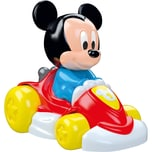 Clementoni Baby Mickey RC Kart
