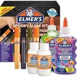 Elmer`S Spooky Slime Kit