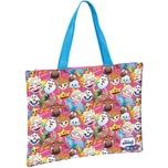 Starpak Shoppingbag Disney Emoji