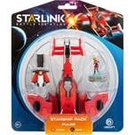 ak tronic Starlink Starship Pack Pulse