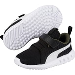 Puma Baby Sneakers Low Carson 2 V Inf