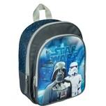 UNDERCOVER Kinderrucksack Star Wars