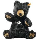 Steiff Kuscheltier Josey Grizzlybär
