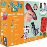 3Doodler Start Product Design Pen Set