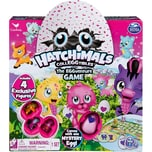 Spin Master Hatchimals Brettspiel