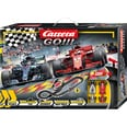 Carrera Carrera GO!!! Speed Grip